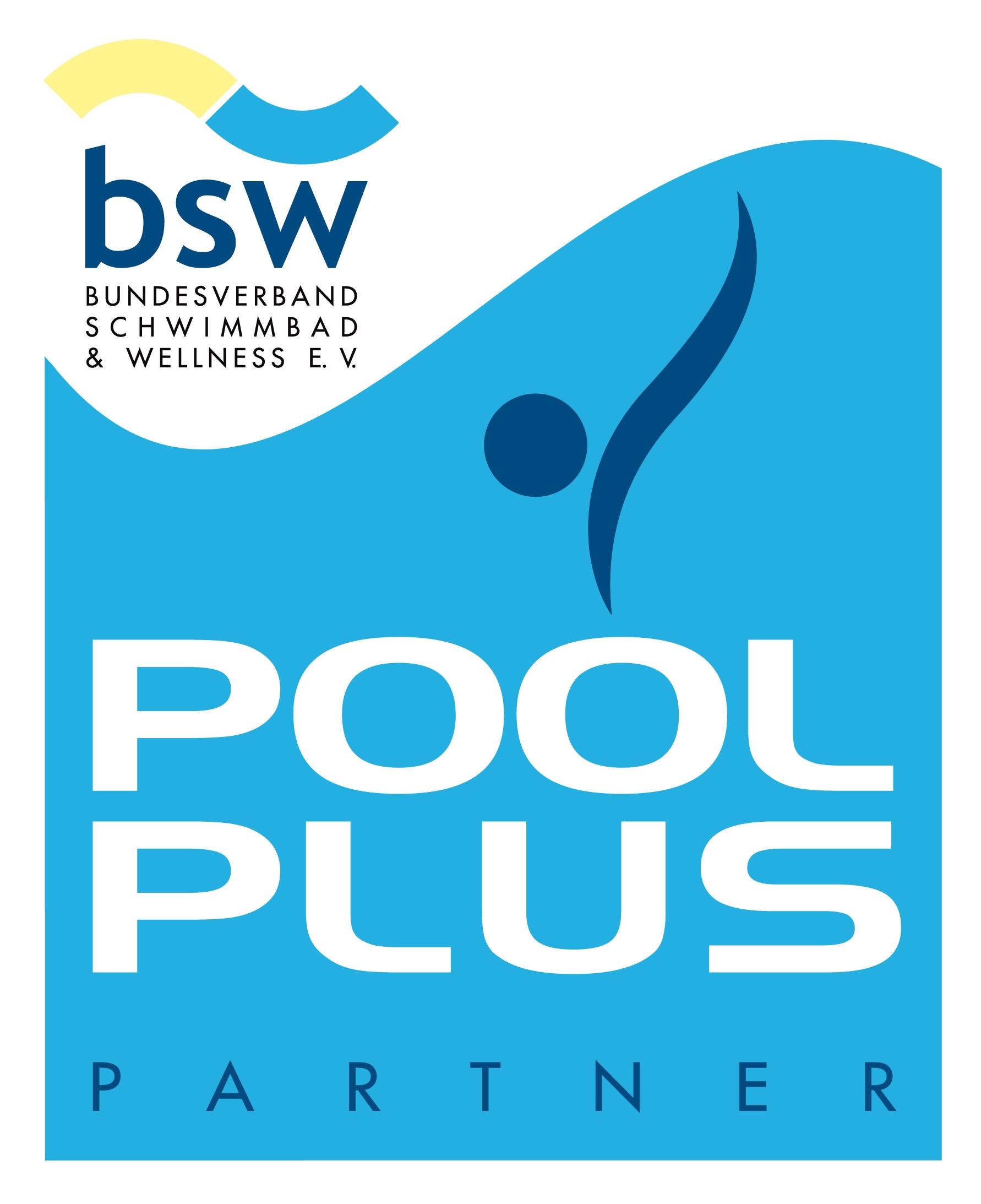 Mitglied im BSW